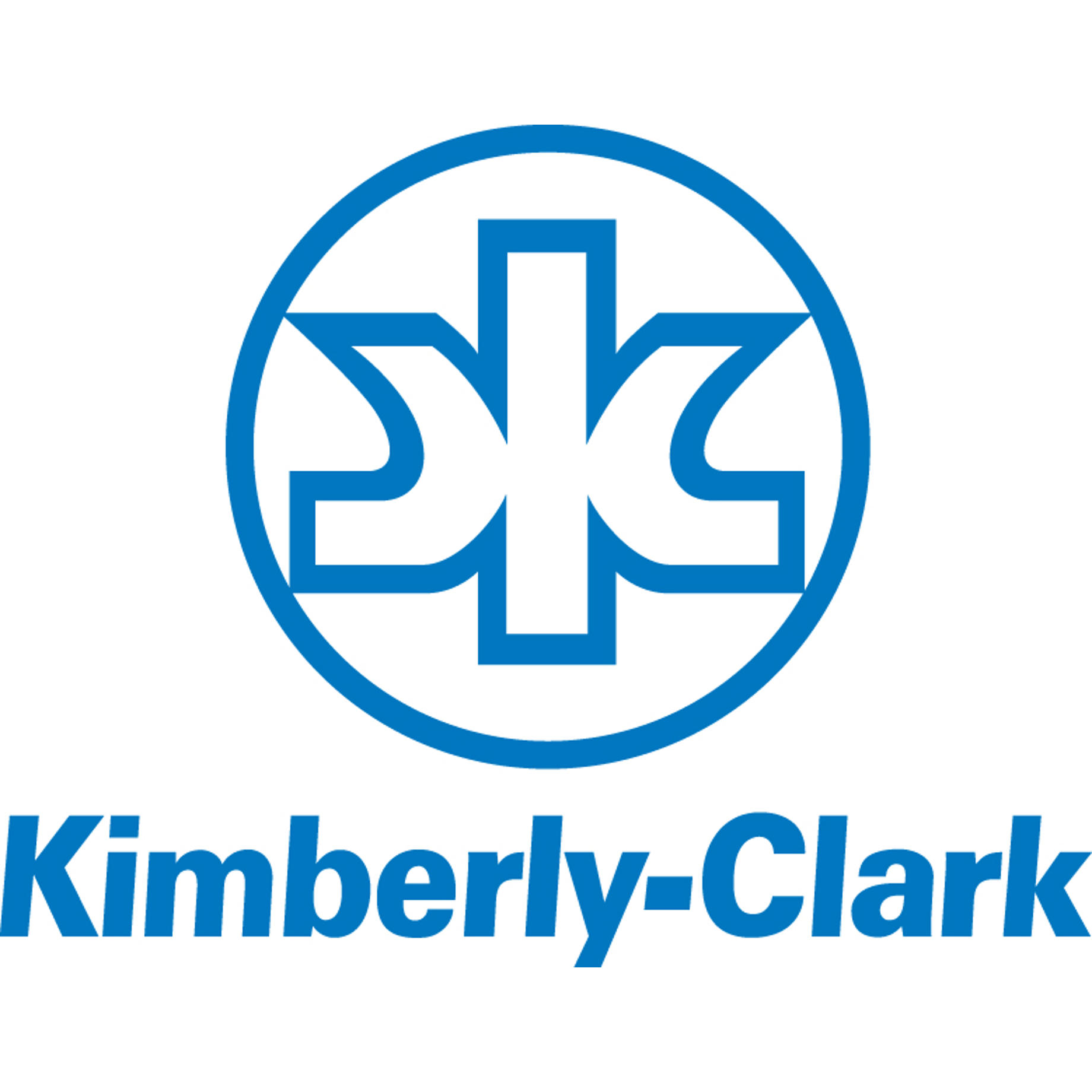 Kimberly-Clark Corp in Tissue and Hygiene
